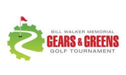 Bill Walker Memorial Gears & Greens Golf Classic