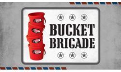 Red Bucket Brigade