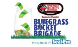 Bluegrass Bucket Brigade presented by Seal-Pro