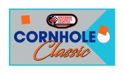 SCC Bristol Charity Cornhole Tournament Registration