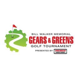 SCC TX Golf Logo