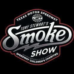 Smoke Show Logo