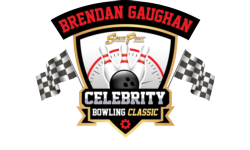 Las Vegas Speedway Charities-Brendan Gaughan Celebrity Bowling Classic