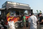 Johnsonville Stand