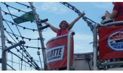 Charlotte VIP NASCAR Experiences