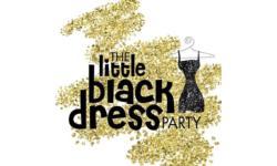 Atlanta Speedway Charities-The Little Black Dress Party