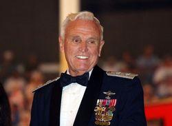 Major General Thomas M. Sadler