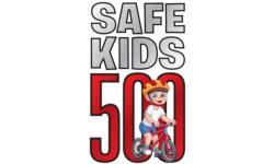 Safe Kids 500