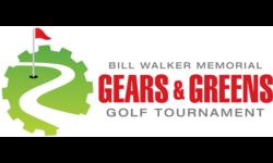 Bill Walker Memorial Gears & Greens Golf Tournament