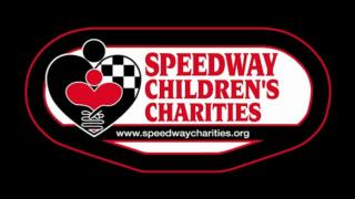 SCC Las Vegas 2018 Laps for Charity